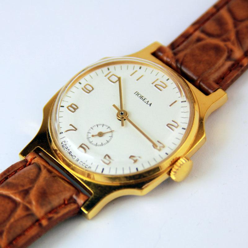 Ломбард-Центр скупка элитных часов, выкуп часов, залог часов