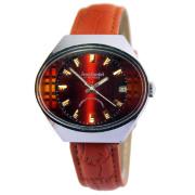 Часы «Jean Cardot»