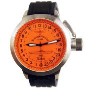 """Часы """"U-995"""""""