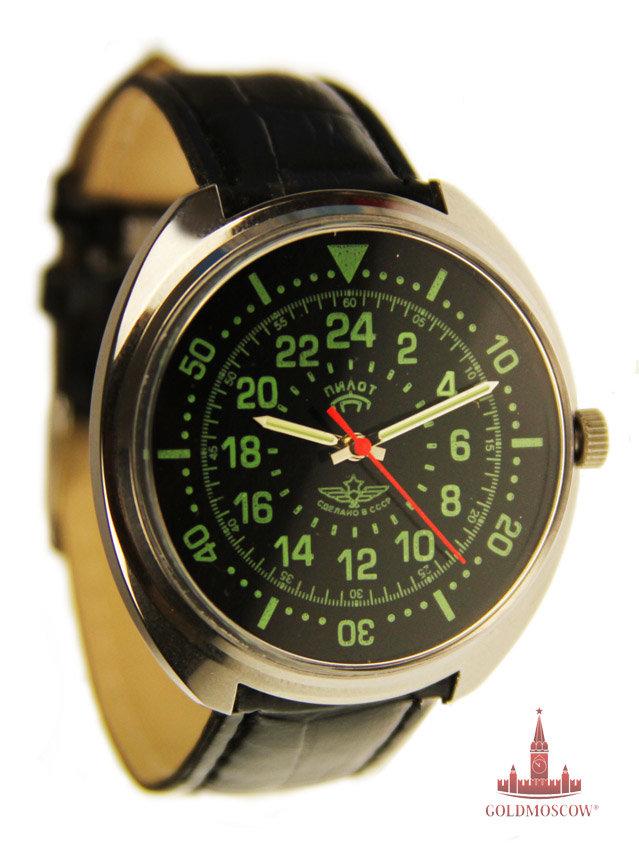 Часы Piaget - официальный сайт интернет-магазина Консул