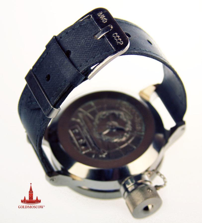 Водолазные часы, купить водолазные часы, водолазные часы
