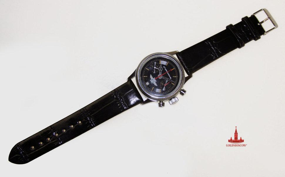 Rolex - Копии часов швейцарские купить Киев Украина