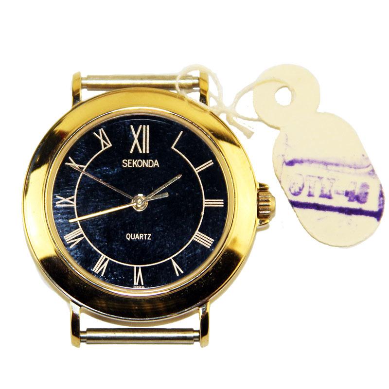Купить часы Sekonda, цены на наручные часы Секонда