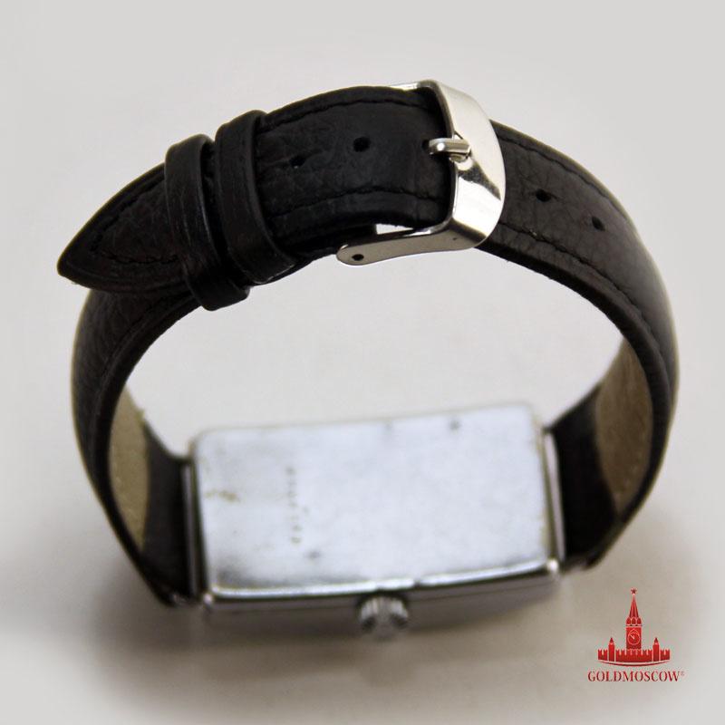 Где купить копии часов в самаре- Tissot l875/975-в самаре