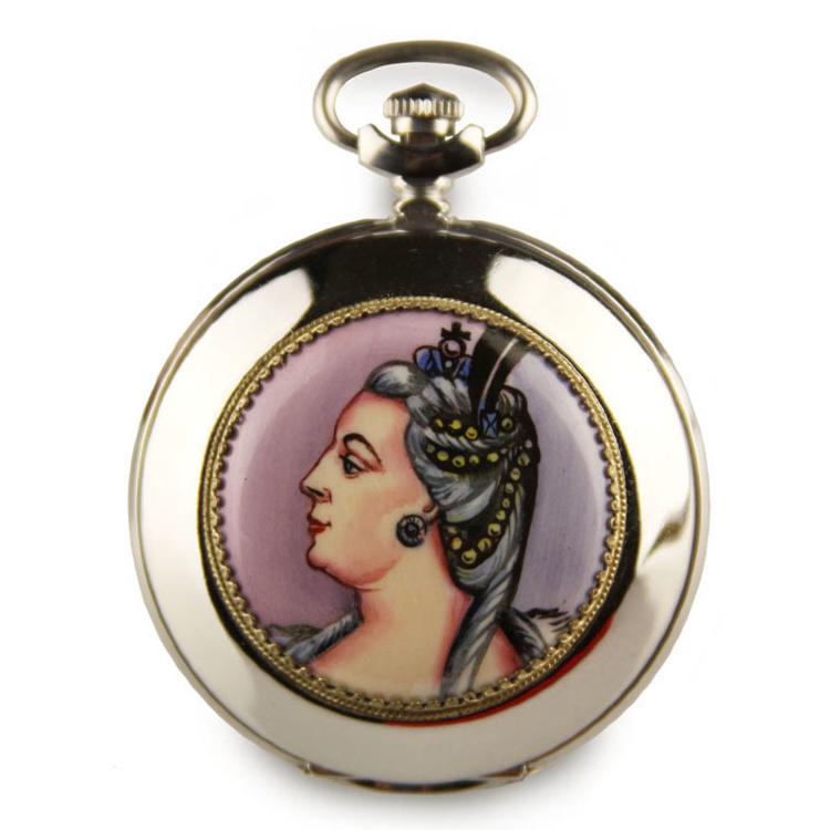 Магазин для коллекционеров орденов медалей монет