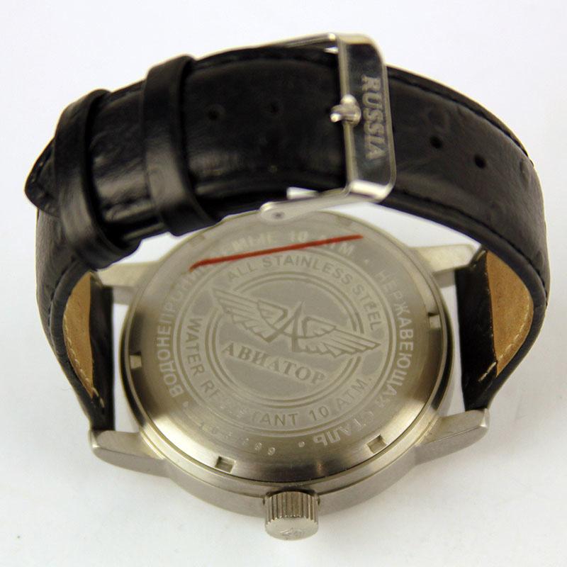 невозможно предсказать, часы tissot проверить по серийному номеру меру, правильно кстати