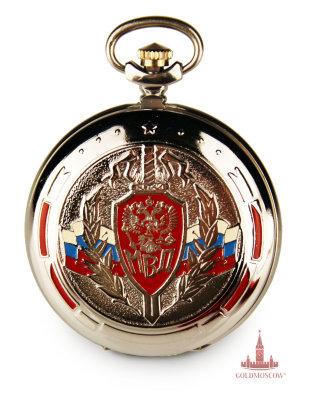 Приказ мвд россии 480 дсп от 26.06.2013