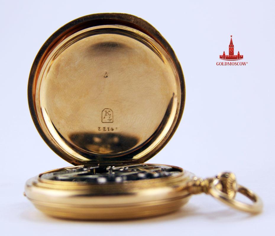 Стоимость буре золотые часы часов оценка