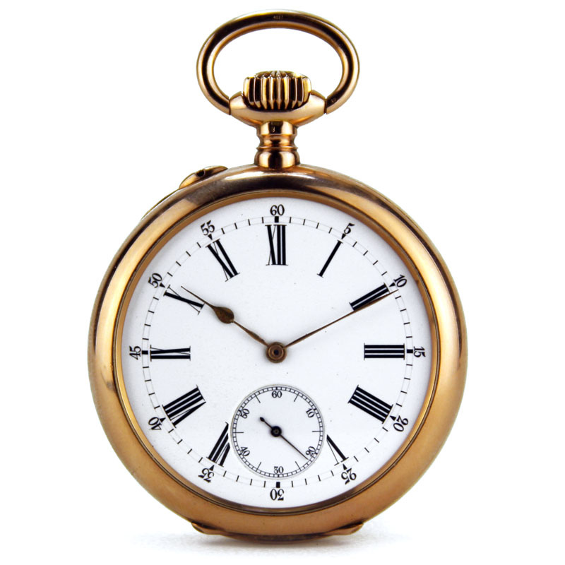 Павел карманных стоимость золотых буре часов часов скупка элитных