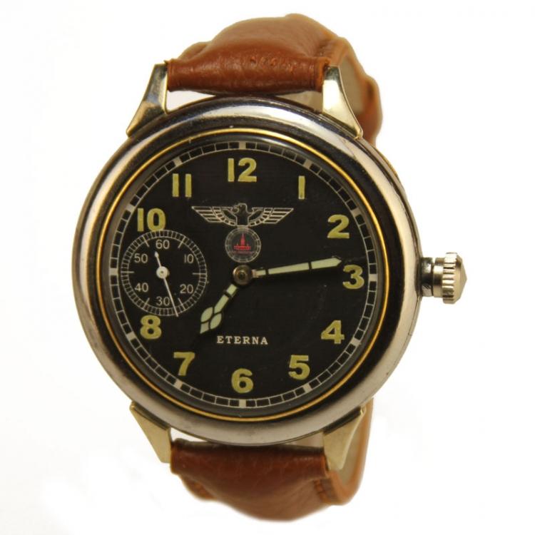 Вов продать часы 21 стоимость слава часы камень