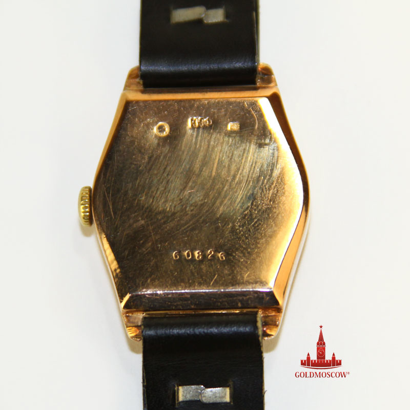 Золотые победа ссср часы продать константин вашерон продать часы