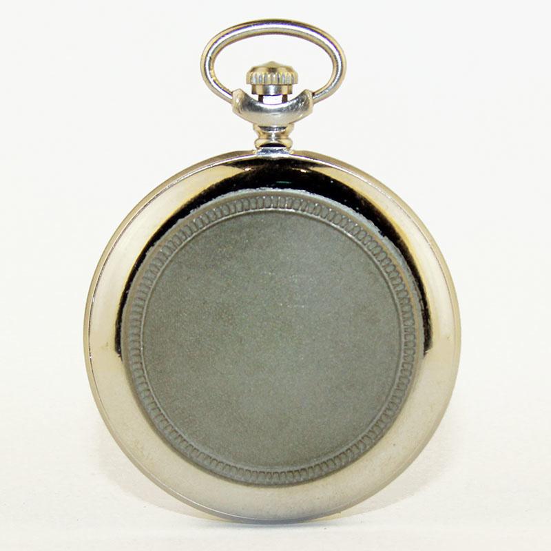 часы тиссот продам