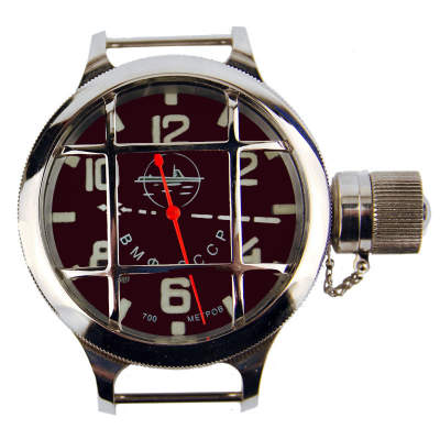 Водолазные часы продам smart умные стоимость gt08 часы watch