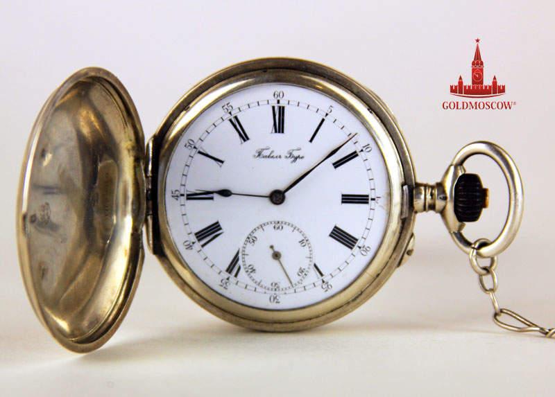 Буре стоимость павла серебряных часов часы спб продать