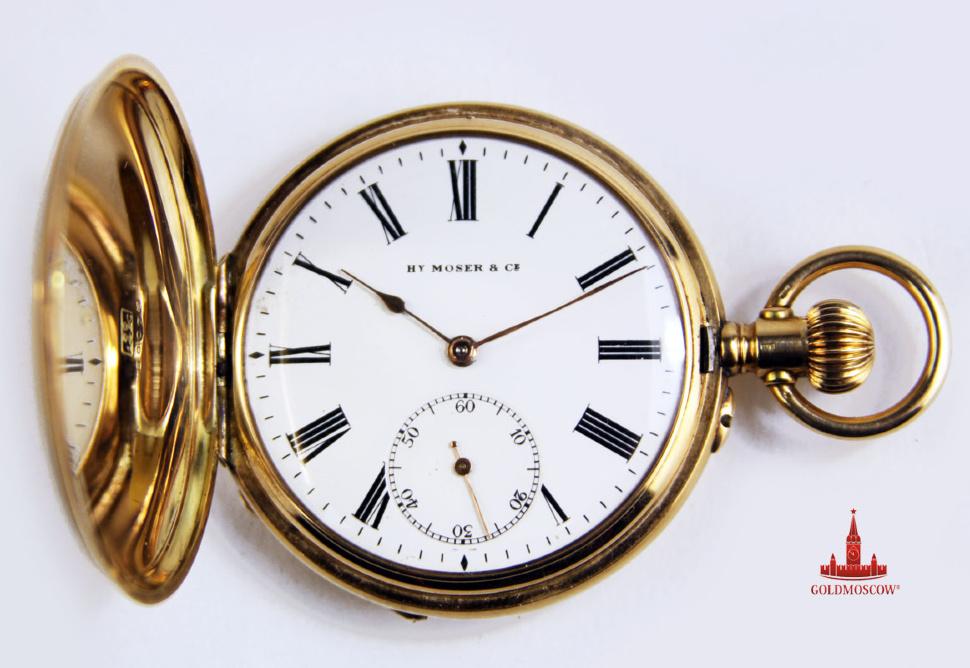 Карманные стоимость золотые мозер часы часов месячному стоимость доходу равняться должна