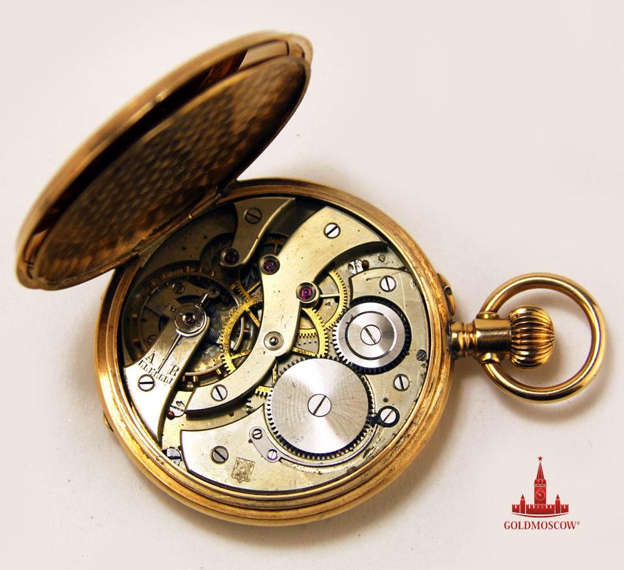 Мозер стоимость часы золотые часы миасс работы ломбард фианит