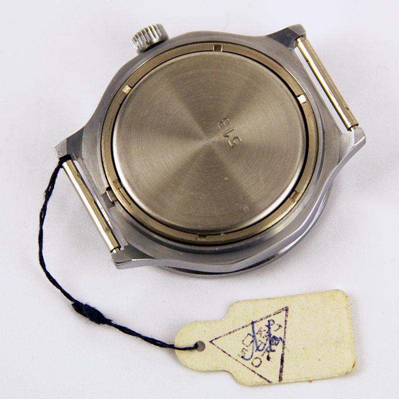 Маршала скупка жукова часов часы 23 продать камня полет