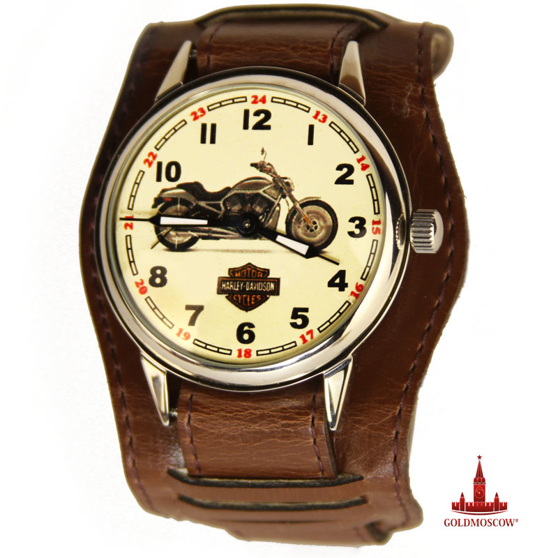 Davidson продать harley часы янтарь продать часы