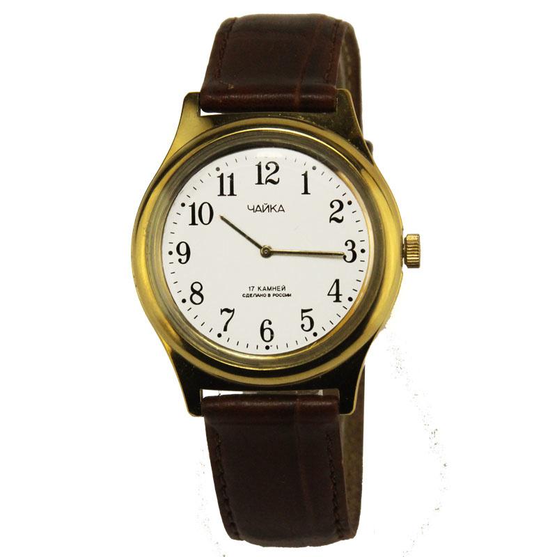 Показывать по 9 18  часы настенные михаил москвин а62 угличские российские.