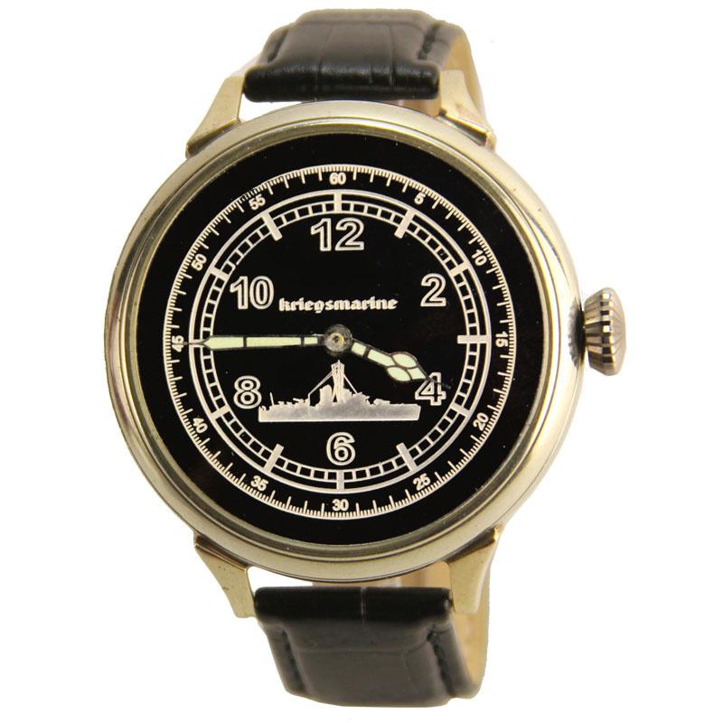 Часов стоимость немецких полет продать хронограф часы