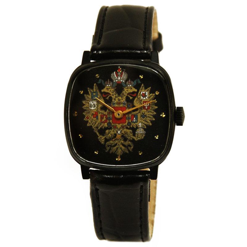 Мужские российские часы женские российские часы.