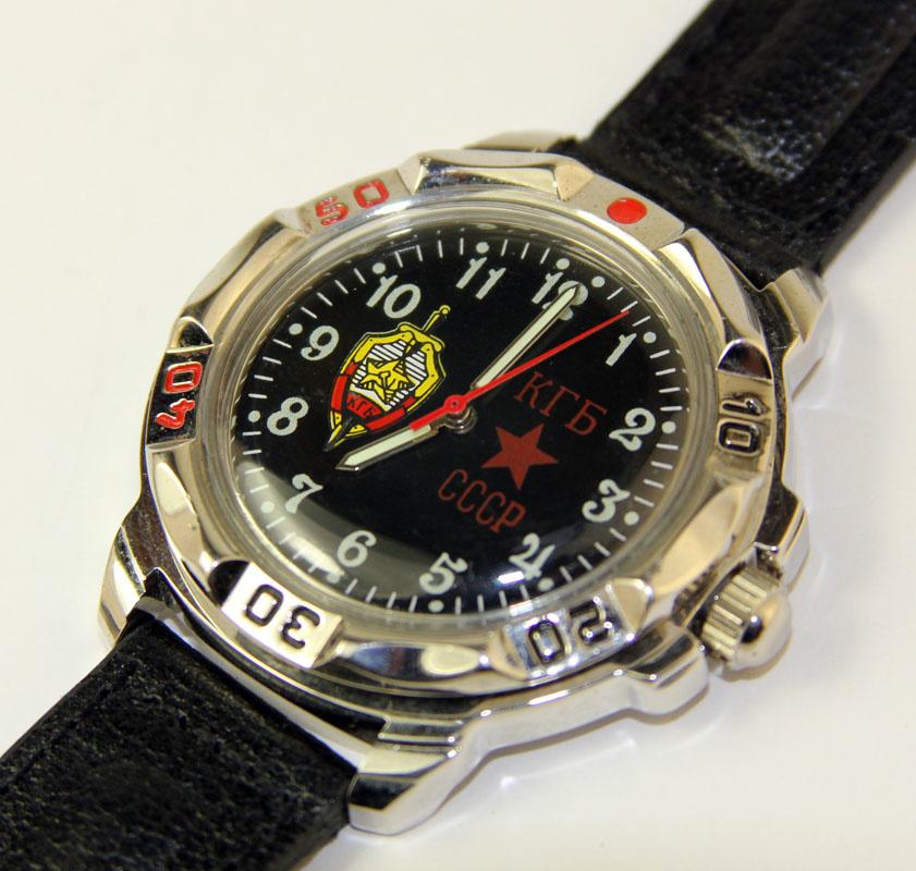 Продать ссср где часы командирские часов стоимости рейтинг по