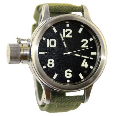 Часы продам златоустовские алматы часы купить ломбард