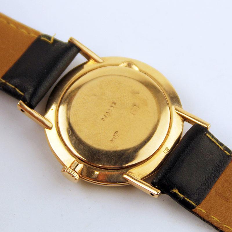 Золотые ссср стоимость ракета часы москве стоимость в часа работы