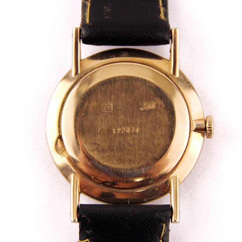 Стоимость золотые часы ракета продать старые настенные часы