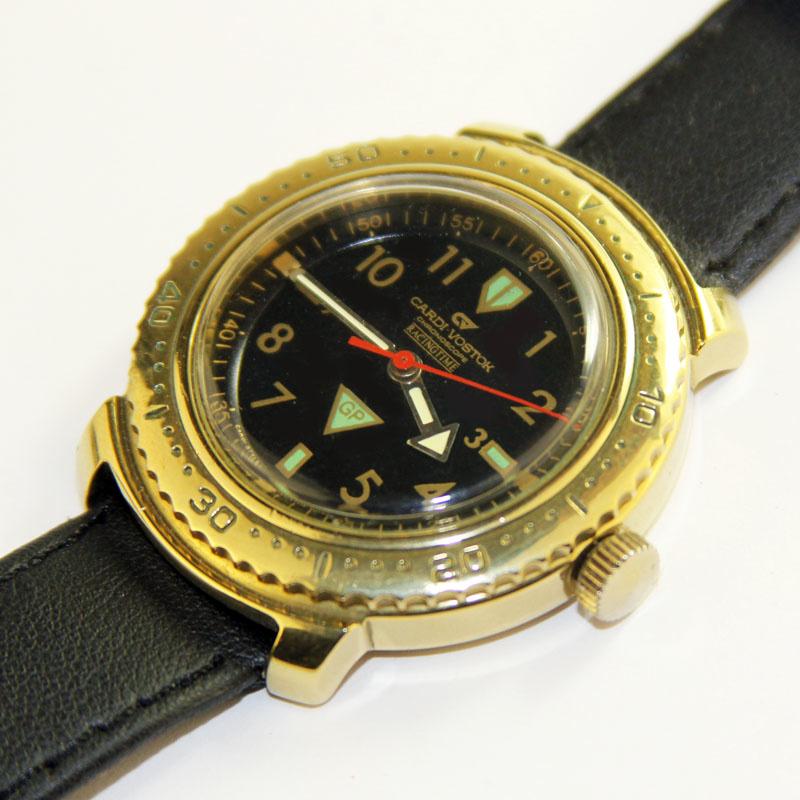 Восток стоимость часы москве в круглосуточный часов ломбард