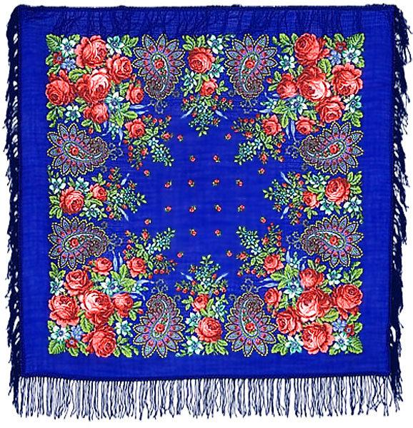 Картинки по запросу платок