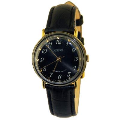 adf06b77 Часы