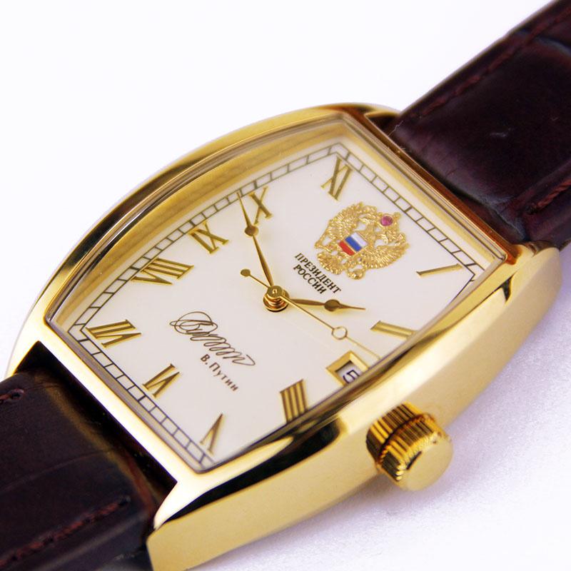 Купить часы с подписью президента часы купить oled watch