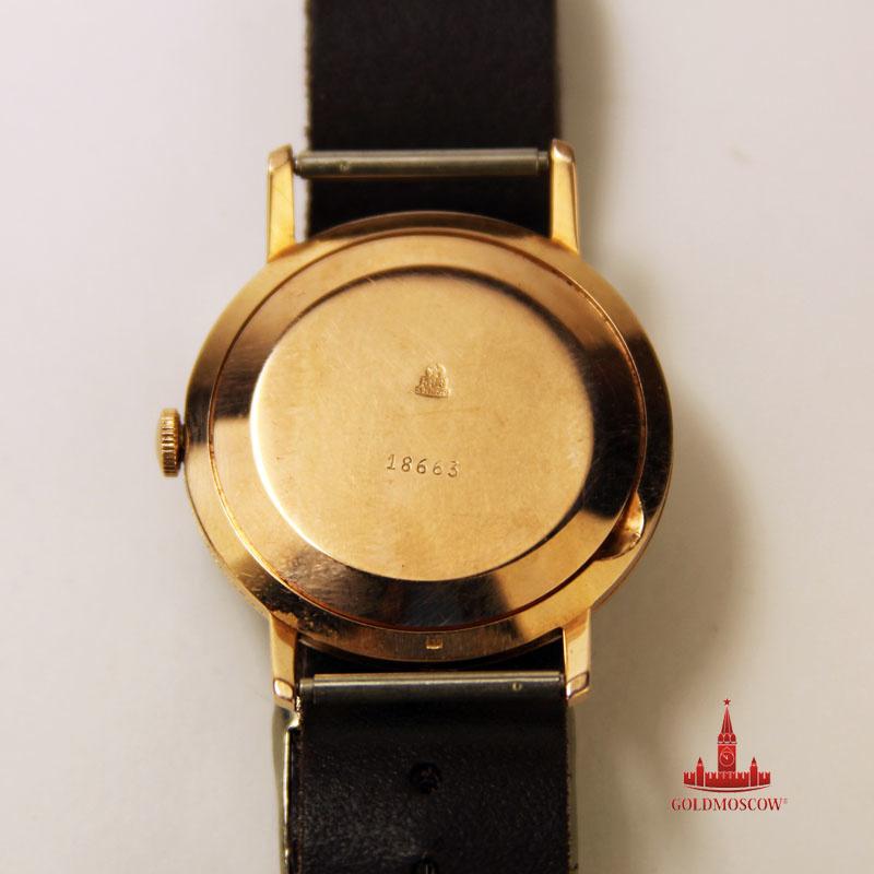Полет золотые часы стоимость на часам населения электроэнергии по стоимость для