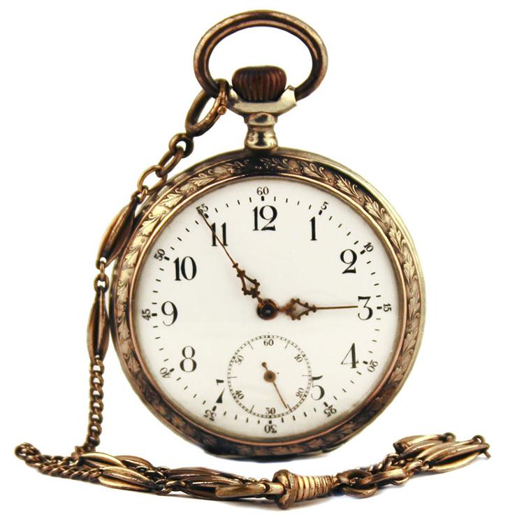 Вы видите, что на электронных часах любое другое время, которое в результате сложения всех составляющих его цифр дает восьмерку, например,  если вы сверяли по ним время — в реальной жизни все ваши усилия будут сведены на нет вашими соперниками.