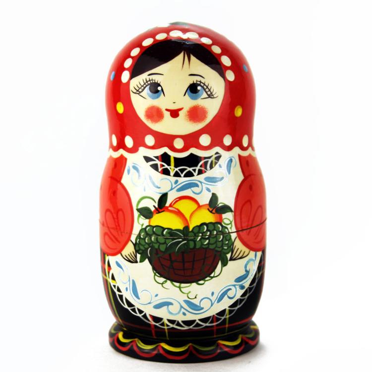 русские матрешки картинки по отдельности него есть целый