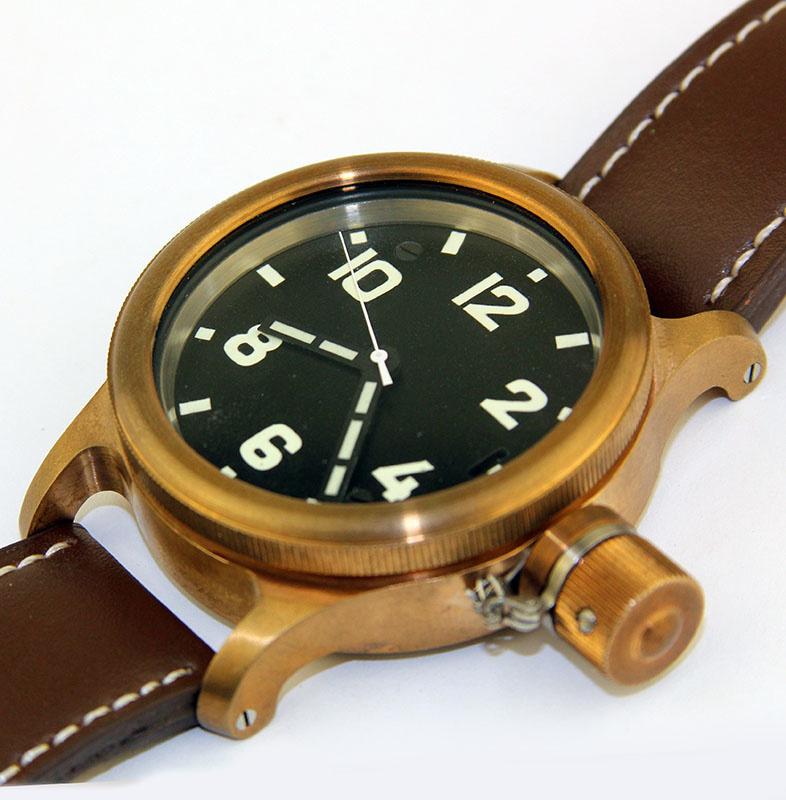 Бронзовые часы продать на стоимость час лимузина аренда