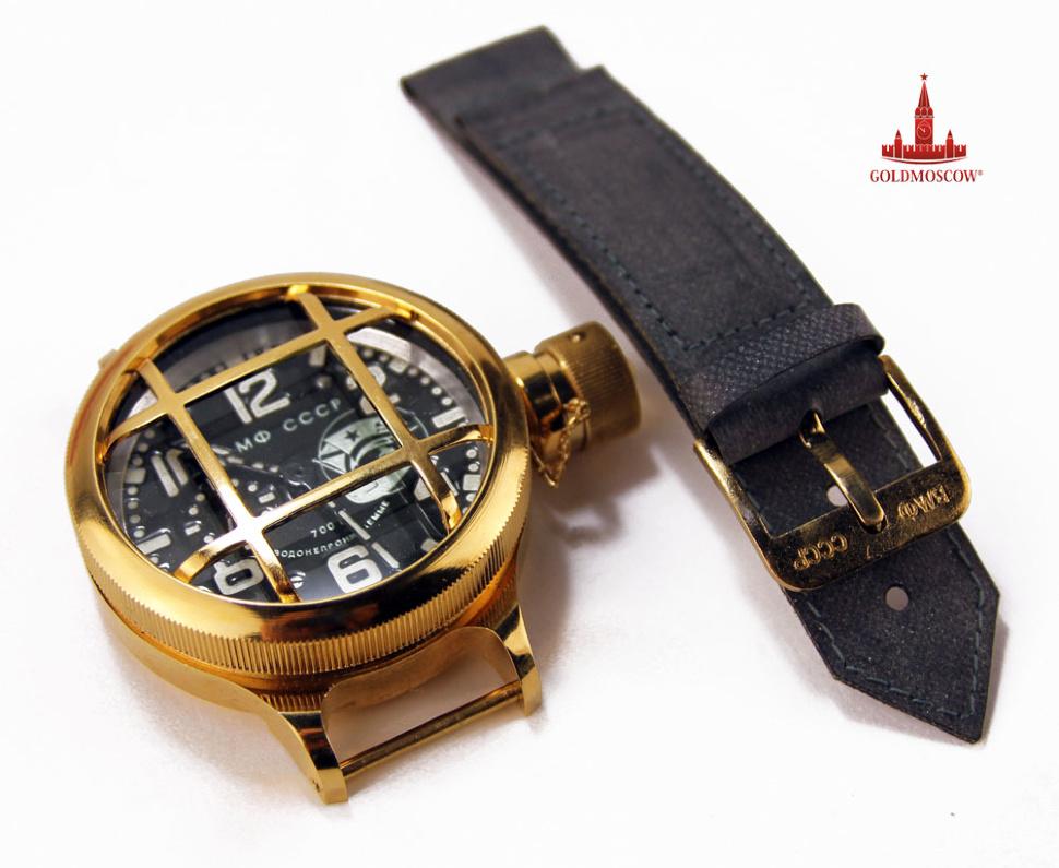 Купить водолазные часы вмф ссср наручные часы мужские на авито