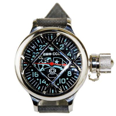 Часы подводника в продам москва сайт швейцарские официальный ломбард часы
