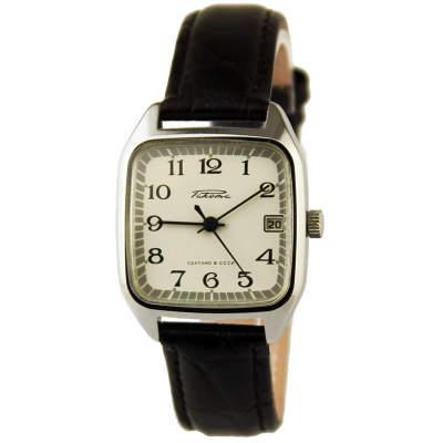 Ракета часы продать новосибирск часы ломбард